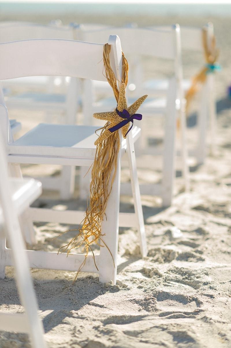 destination wedding Tradewinds Resort St Petersburg 2097
