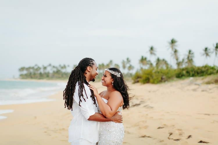 destination wedding at Now Larimar Punta Cana 026