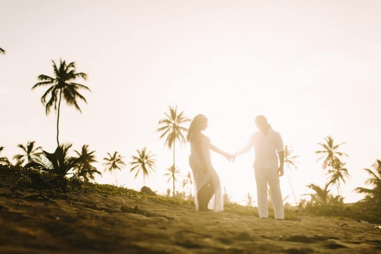 destination wedding at Now Larimar Punta Cana 027