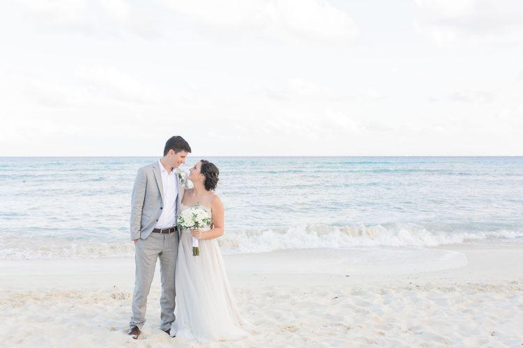 destination wedding at grand sunset princess riviera maya 21