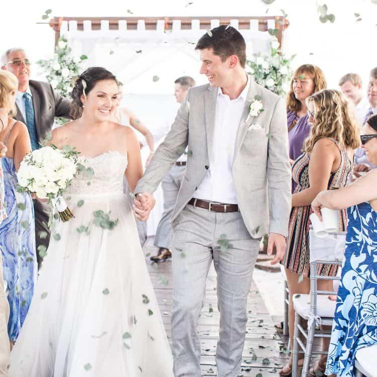 destination wedding at grand sunset princess riviera maya 22