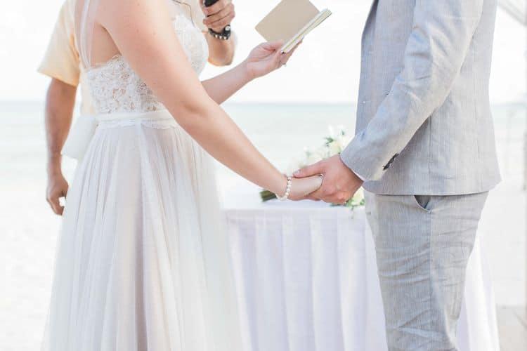 destination wedding at grand sunset princess riviera maya 27