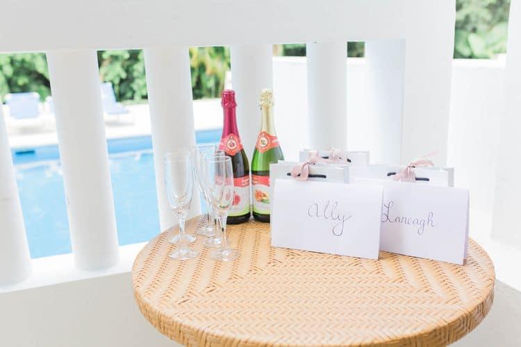 destination wedding at grand sunset princess riviera maya 51