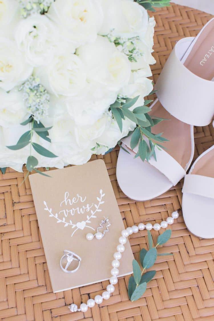 destination wedding at grand sunset princess riviera maya 55