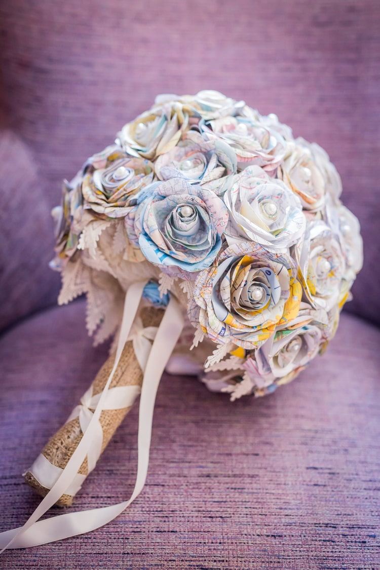 destination wedding bouquets 12