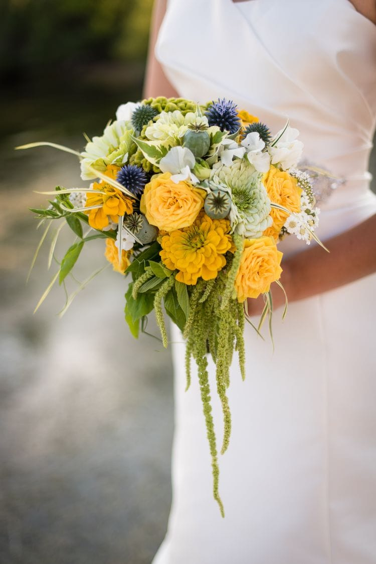 destination wedding bouquets 13