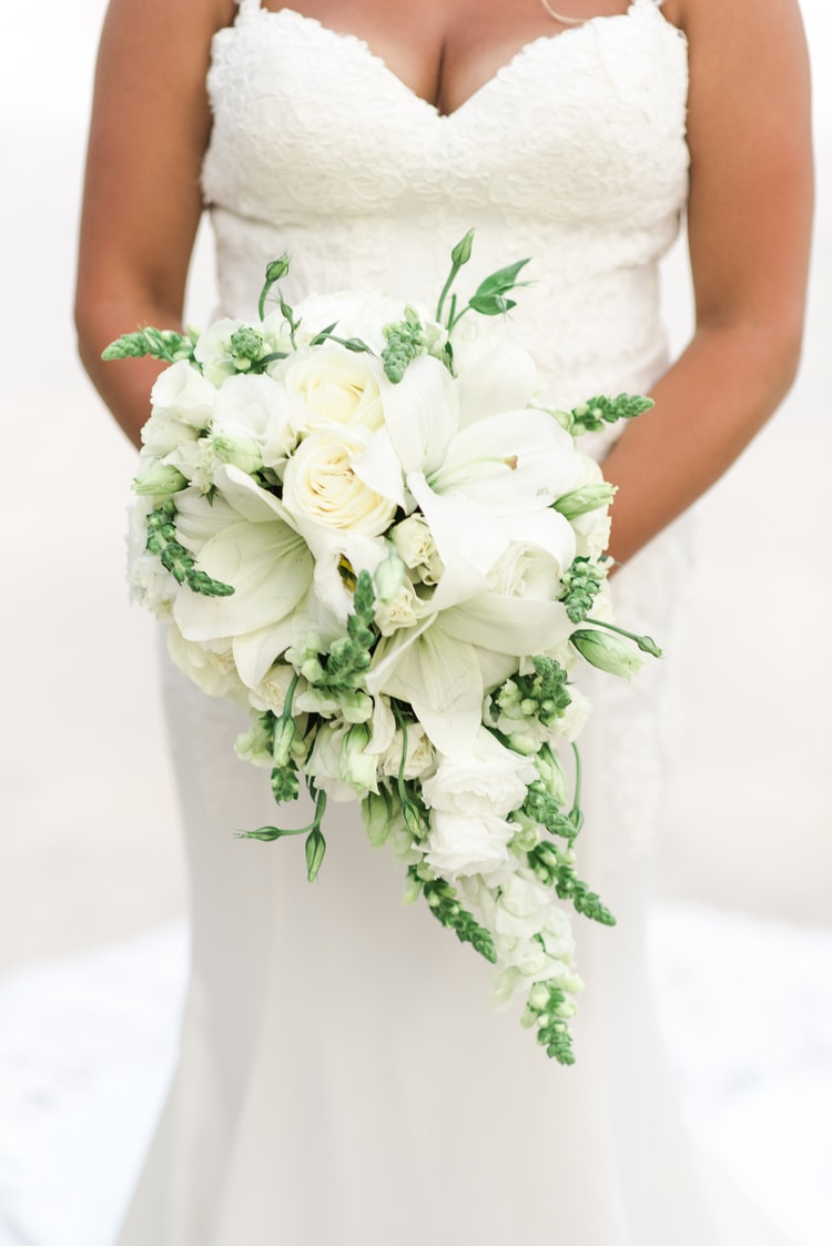 destination wedding bouquets 26