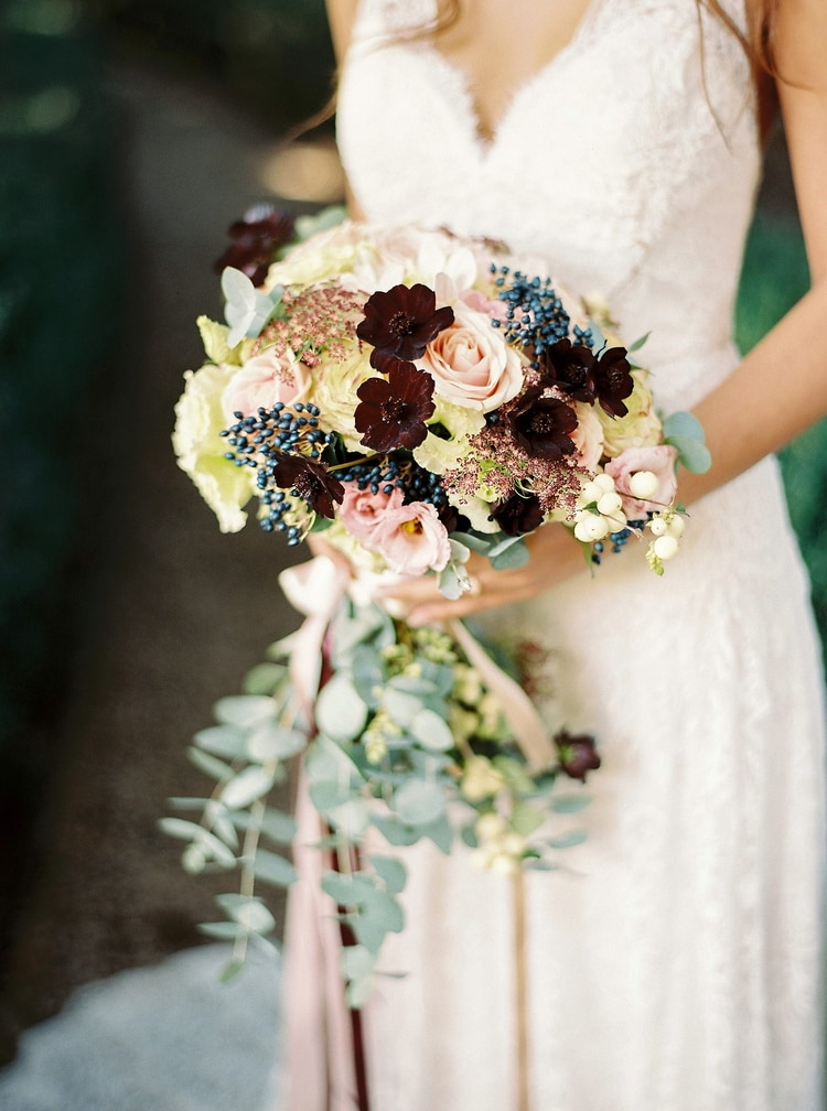 destination wedding bouquets 4