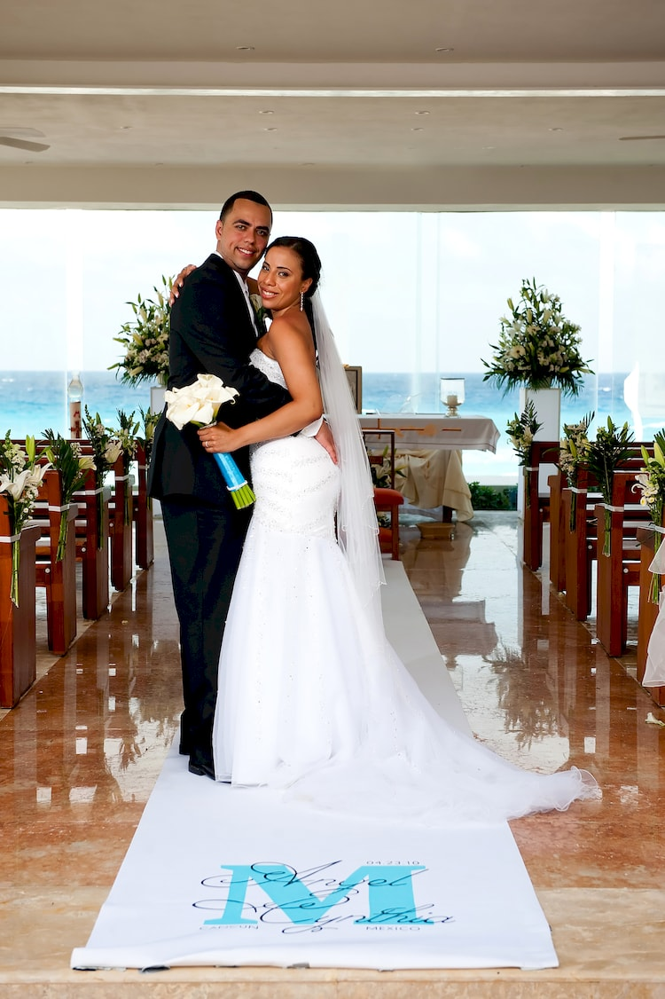 destination wedding cancun 106