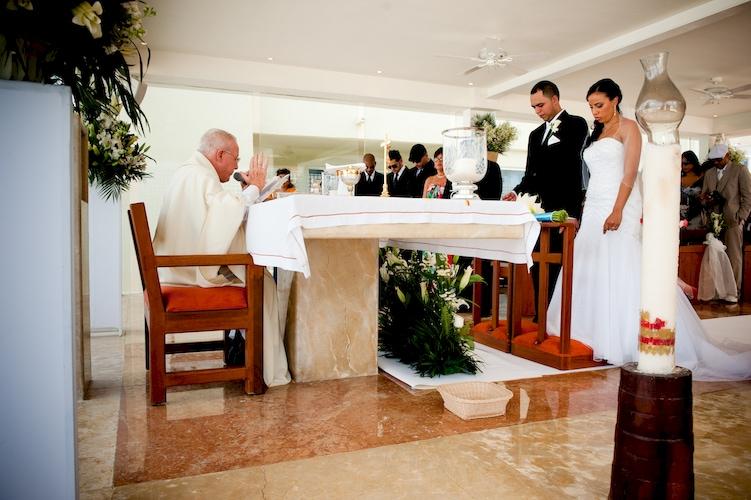 destination wedding cancun 122