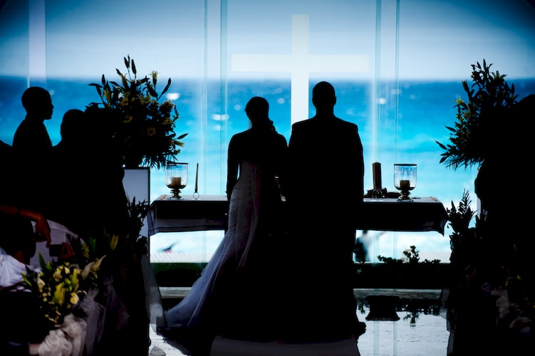 destination wedding cancun 125