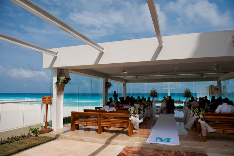 destination wedding cancun 138