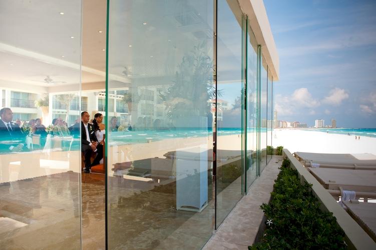 destination wedding cancun 139
