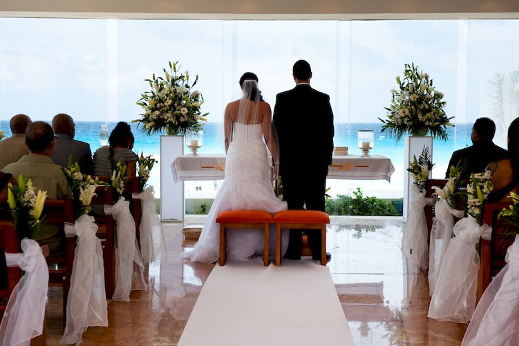 destination wedding cancun 141