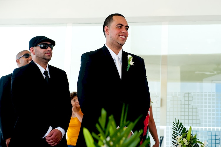 destination wedding cancun 144