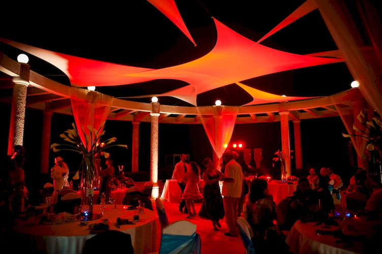 destination wedding cancun 15