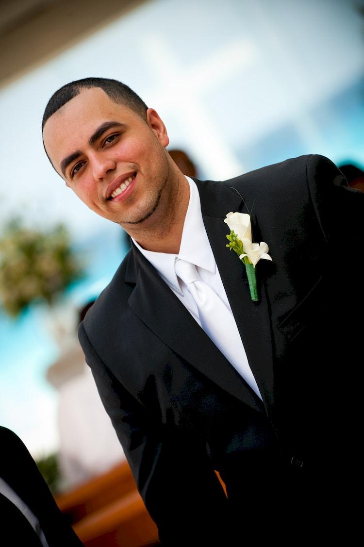 destination wedding cancun 154