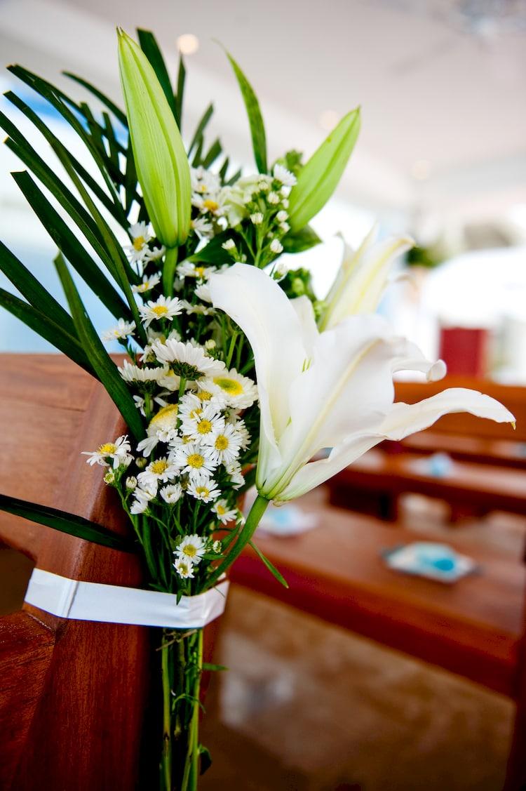 destination wedding cancun 159