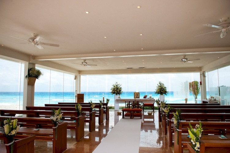 destination wedding cancun 162