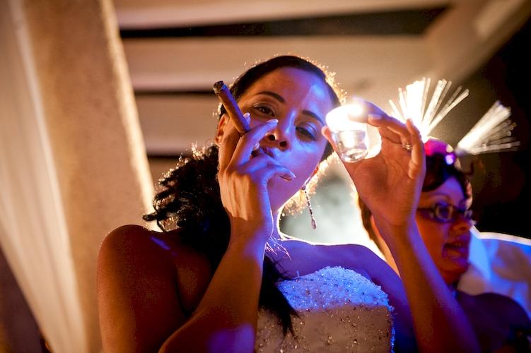 destination wedding cancun 18