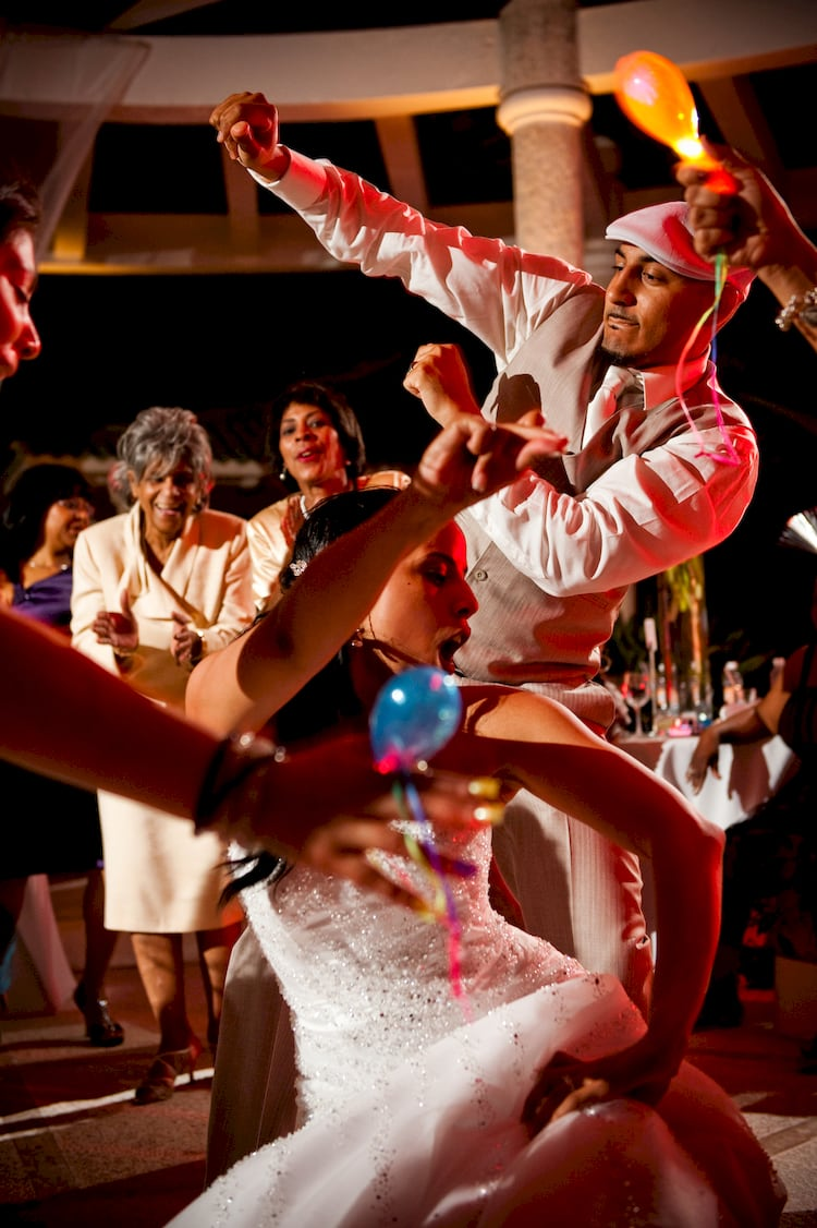 destination wedding cancun 19