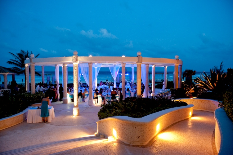 destination wedding cancun 31