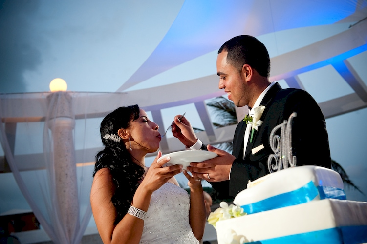 destination wedding cancun 40