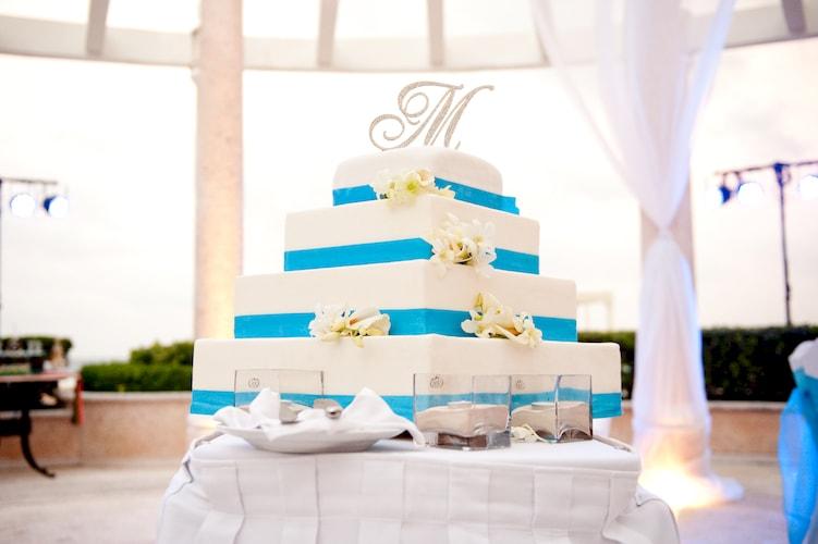 destination wedding cancun 43
