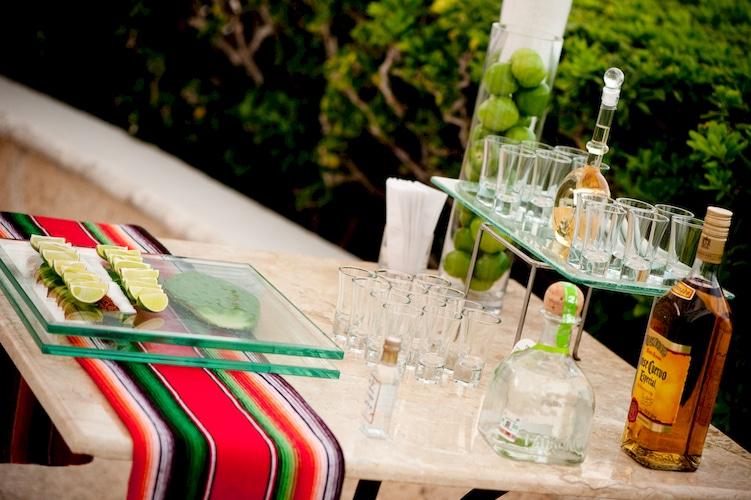 destination wedding cancun 50