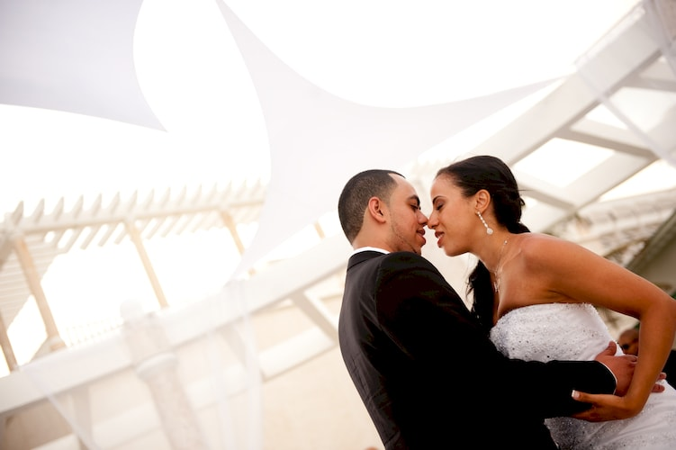 destination wedding cancun 52