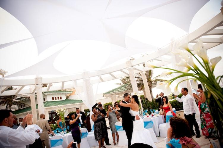 destination wedding cancun 55