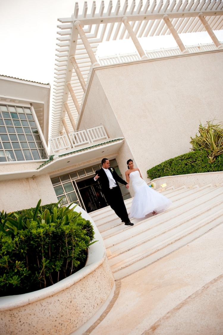 destination wedding cancun 60