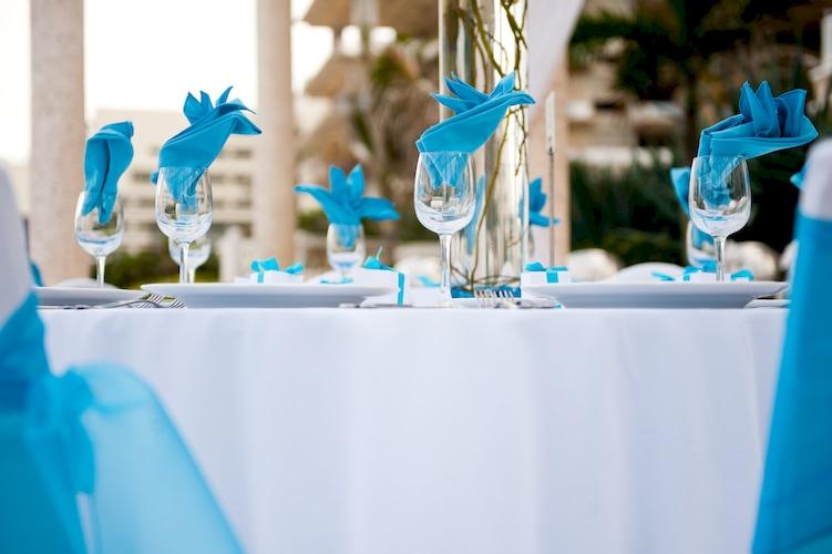 destination wedding cancun 74