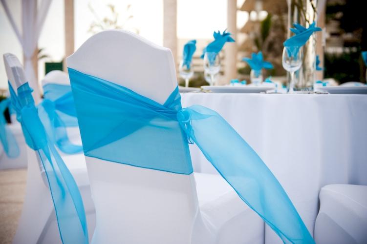destination wedding cancun 75