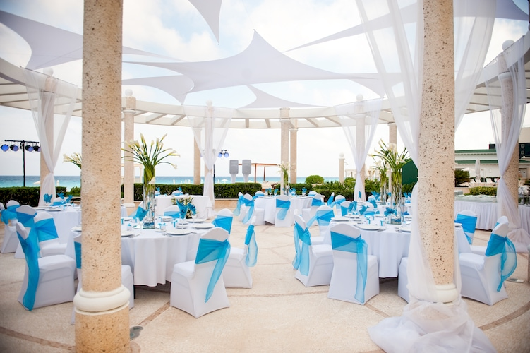 destination wedding cancun 77