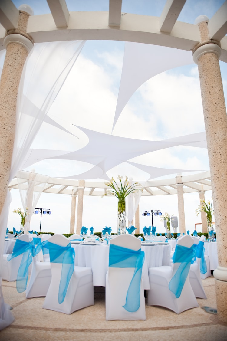 destination wedding cancun 78