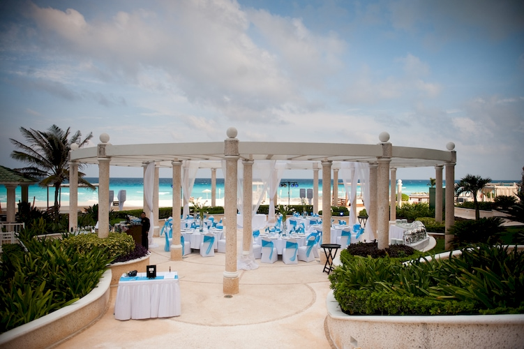 destination wedding cancun 79