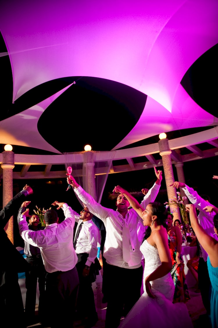 destination wedding cancun 8