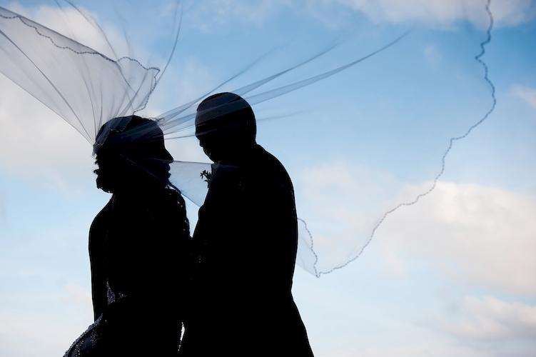 destination wedding cancun 82
