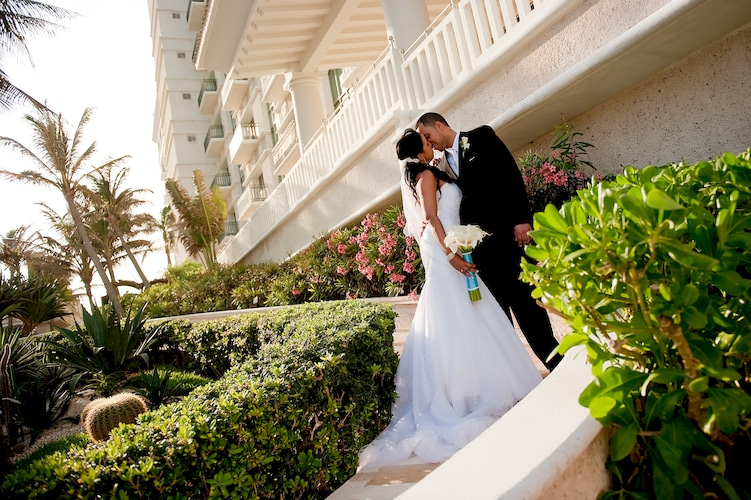 destination wedding cancun 93