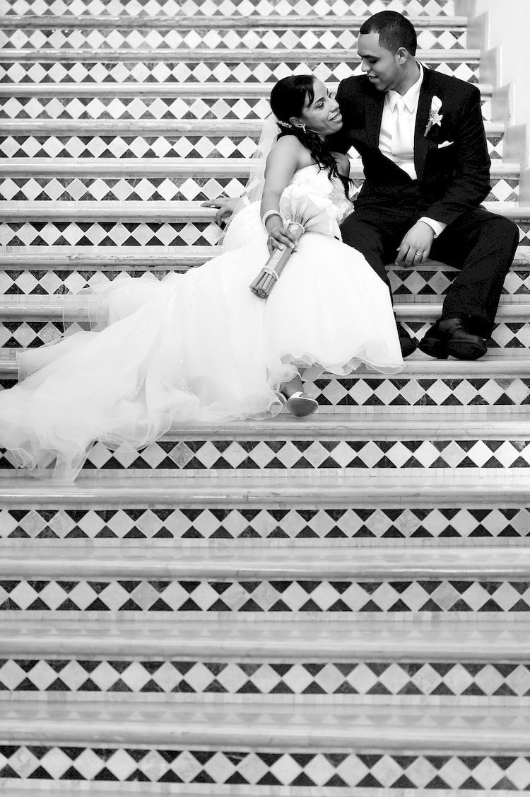 destination wedding cancun 97