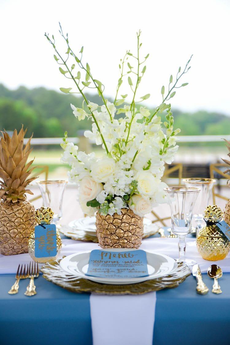 destination wedding centerpieces 19