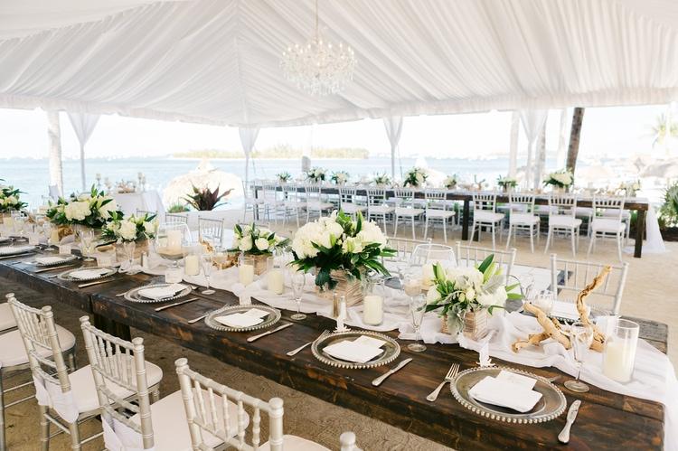 destination wedding centerpieces 7