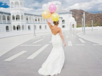 destination wedding costa rica venues