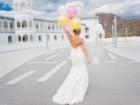 destination wedding costa rica venues