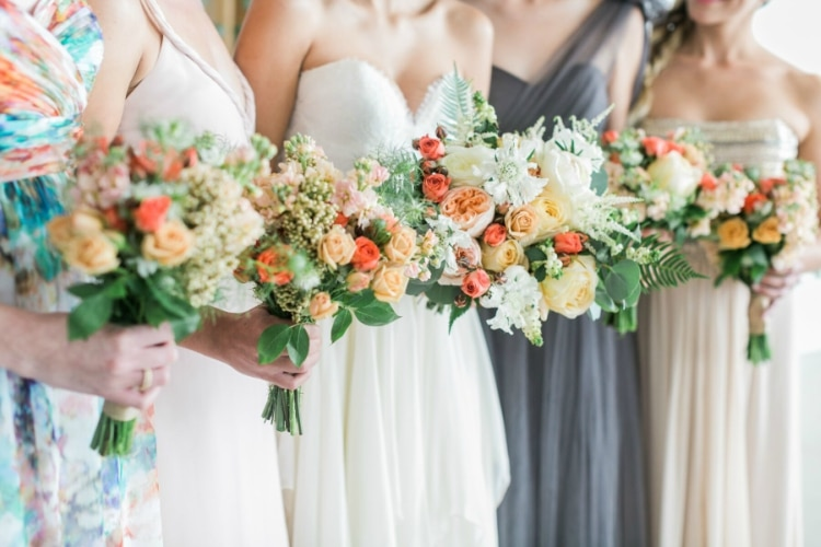 Destination Wedding Details is on Aisle Society!
