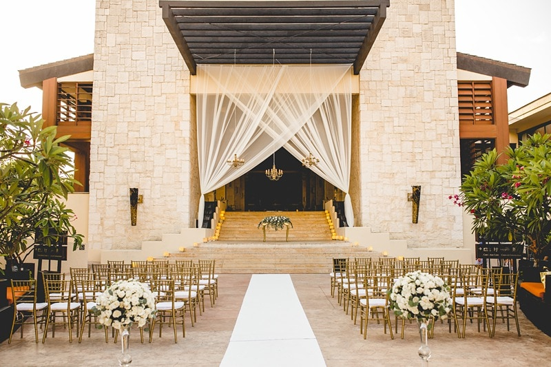 destination wedding dreams riviera cancun 2635