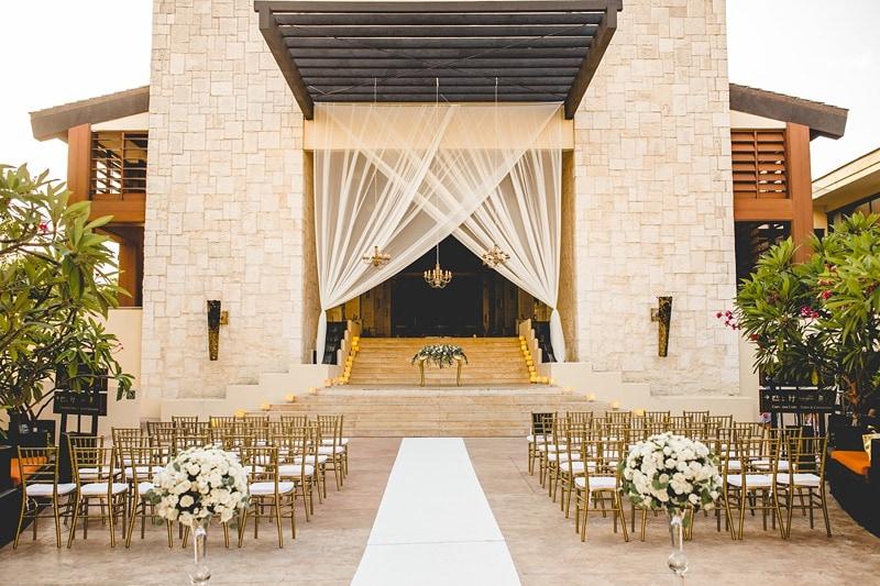 destination wedding dreams riviera cancun 2635