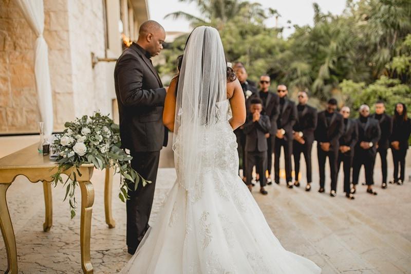 destination wedding dreams riviera cancun 2648
