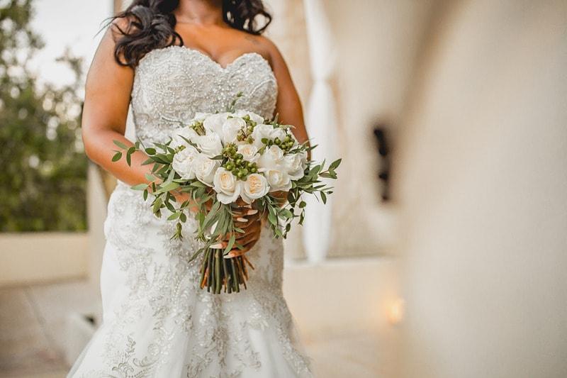destination wedding dreams riviera cancun 2649